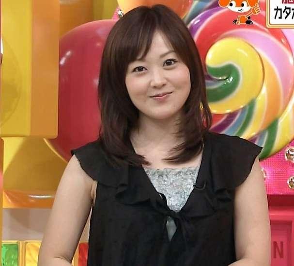 加藤綾子アナ、脚線美に自信アリ発言で女性視聴者から大ブーイング!?
