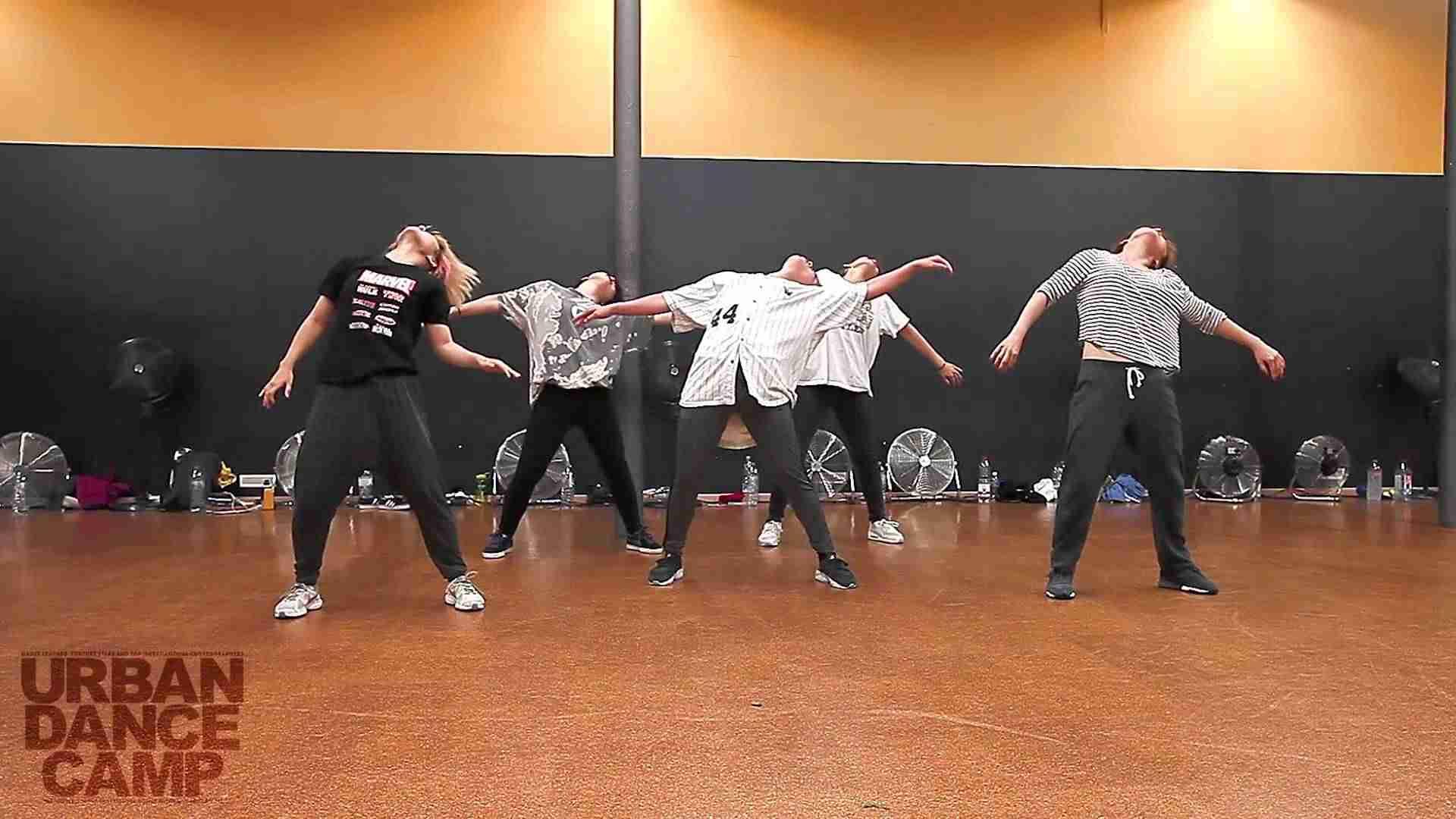 Urban dance camp 2015 koharu sugawara dating