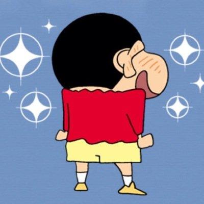 漫画やアニメで見ていて癒されるキャラは?