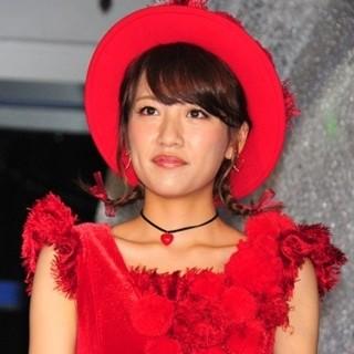 AKB48・高橋みなみ、ソロ転向後の収入に不安「今年、本当に節制してる」 | マイナビニュース