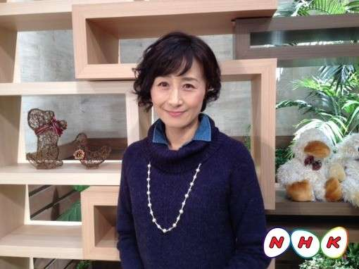 杉浦圭子の画像 p1_22
