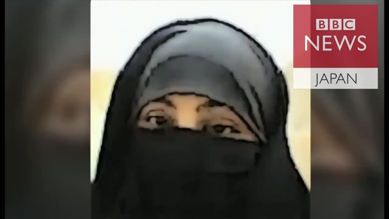 「IS兵は未成年の女の子と結婚したがり」 シリアのIS支配地区で今  | JBpress | kinora(キノーラ)