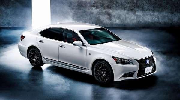 自動車耐久品質調査、ブランドランキングはレクサスがトップ…JDパワー  | レスポンス