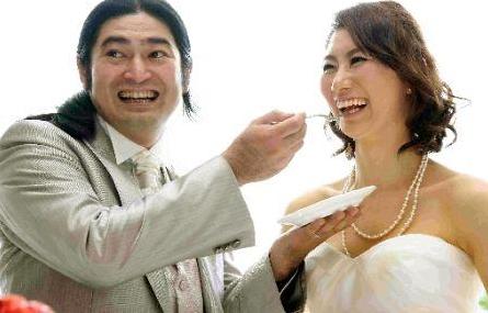 ハイキングウォーキング・鈴木Q太郎 離婚していた!夫婦危機ネタが現実に