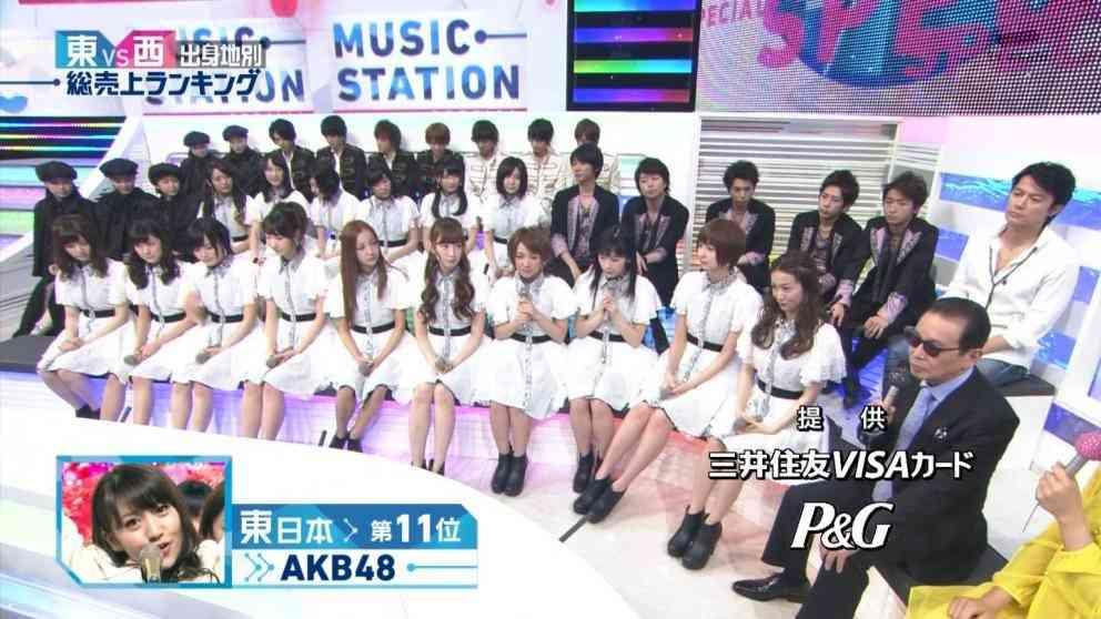 AKB48渡辺麻友が初時代劇「大奥」 沢尻エリカと禁断の恋