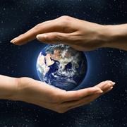 人間が使える水は、地球上にどのくらい? - 水をもっと知ろう