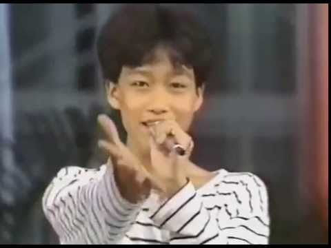 光GENJI「STAR LIGHT」 - YouTube