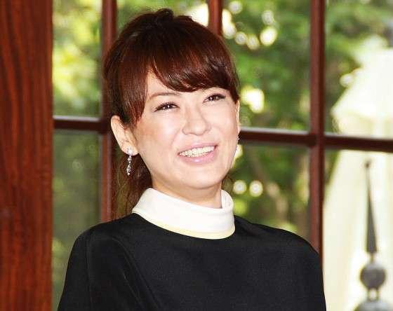 鈴木砂羽、ブチ切れ報道を否定 「オトナ女子」撮影現場で何が