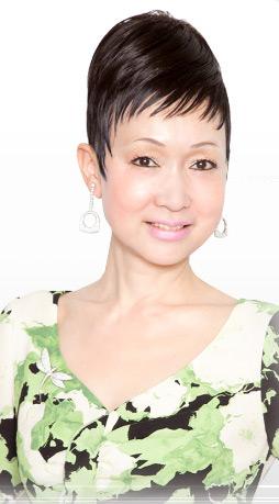 坂上忍が美のカリスマ・中島香里氏の真っ白な顔にツッコミ「幽霊みたい」