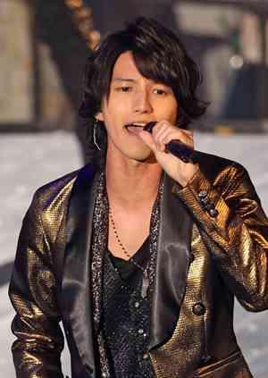 ファン衝撃!KAT-TUN田口淳之介「アイドルという職業は僕には荷が重すぎた」