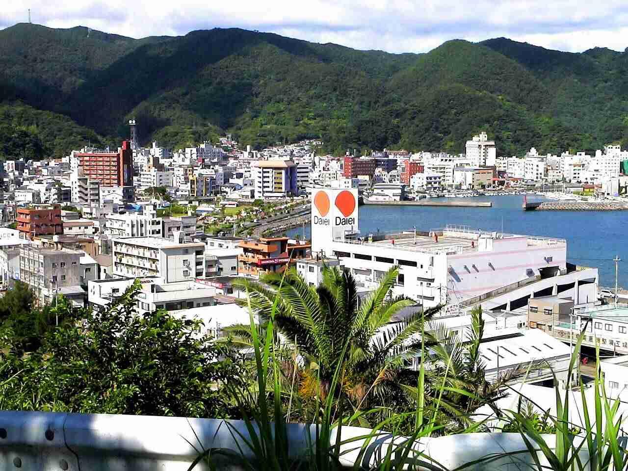 今まで住んだ所で1番住みやすかった都道府県を書くトピ。
