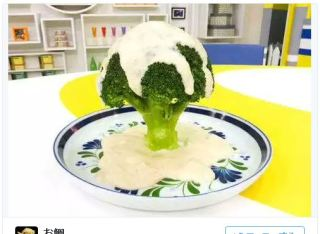手作りご飯の写真見せてくれませんか?