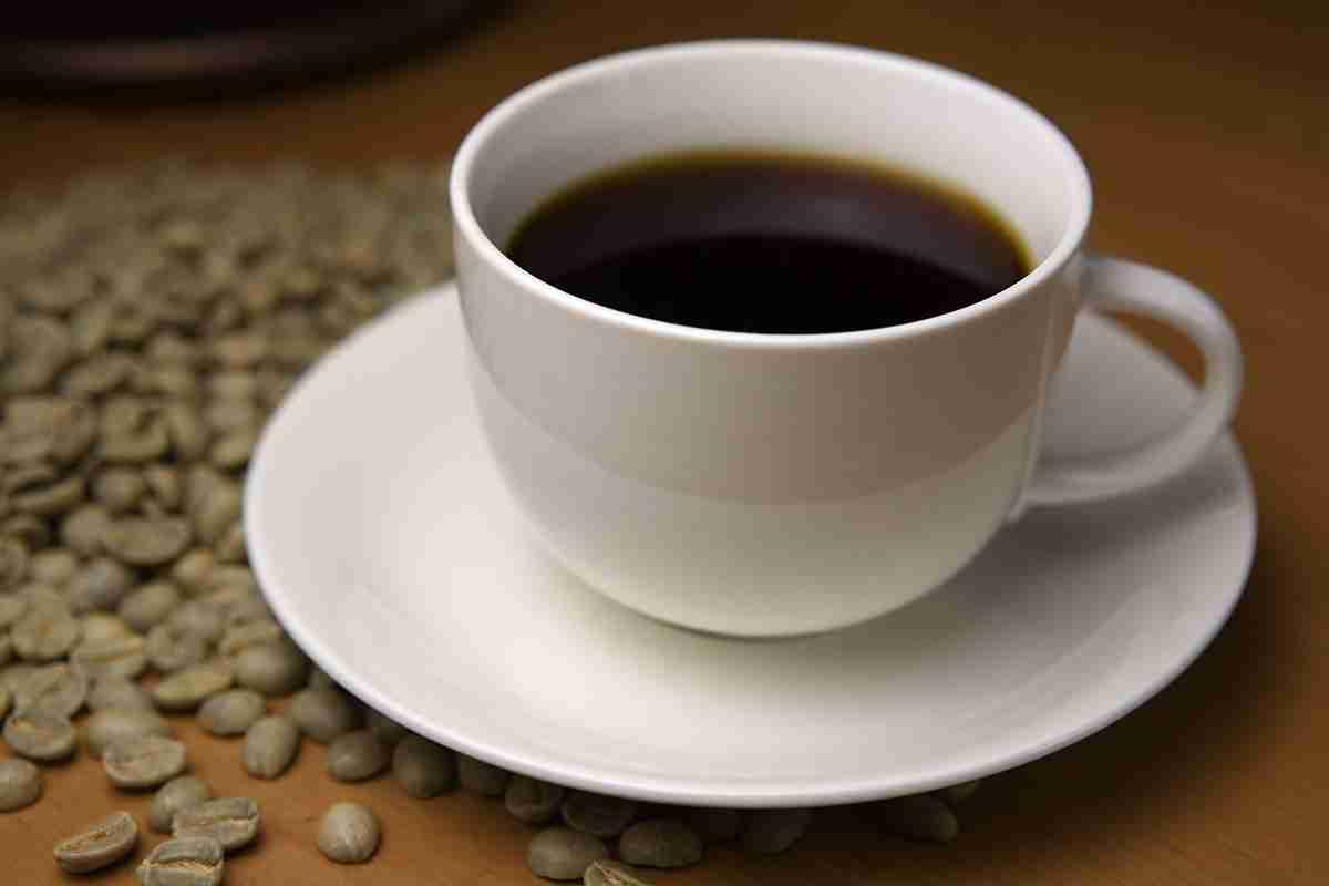 【海外の反応】大阪ではコーヒーにある物を入れるのが流行っているとフジテレビが報道→大阪人「聞いたこともない」 | おたやく- 海外反応
