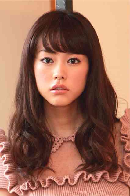 桐谷美玲 16年3月いっぱいで「NEWS ZERO」を降板させられると噂 - ライブドアニュース
