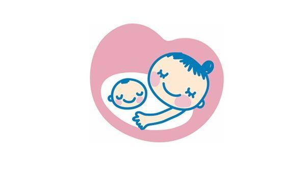 くまニュース : 「子供を産んだら聖母になれるわけではない」産後の理想と現実を描いたイラストが共感