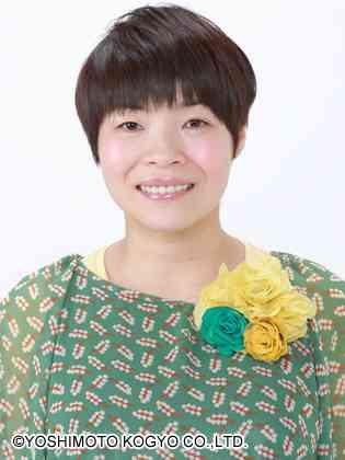 山田花子が第2子妊娠5ヶ月を発表「元気な赤ちゃんカモ~ン」