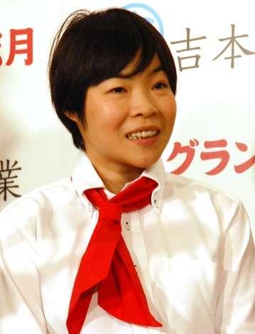 山田花子が第2子妊娠5ヶ月を発表「元気な赤ちゃんカモ〜ン」 | ORICON STYLE