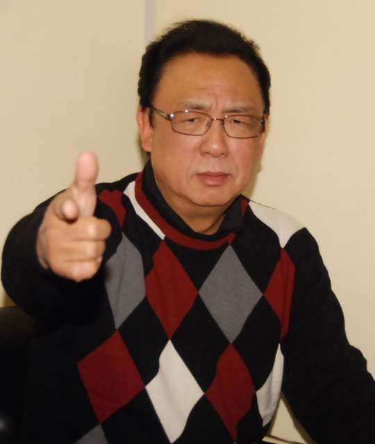 梅沢富美男、ファストフード店店員に怒り「状況判断できないのか!」 (2015年12月30日掲載) - ライブドアニュース