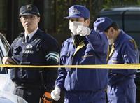千葉・君津の2遺体、祖母殺害容疑で17歳少年を逮捕 「学生生活うまくいかずストレス」「殺すのは誰でもよかった」(1/2ページ) - 産経ニュース