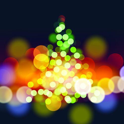 クリスマスが近づき闇が深まる不倫してる女性たちのツイートが怖い…