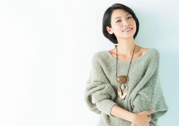 相武紗季が留学の苦い経験を告白「『自称女優?』と言われて悔しい」 | ENTERTAINMENT | ananニュース