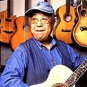 世界的ギター「ヤイリギター」の矢入一男さん死去 - NAVER まとめ