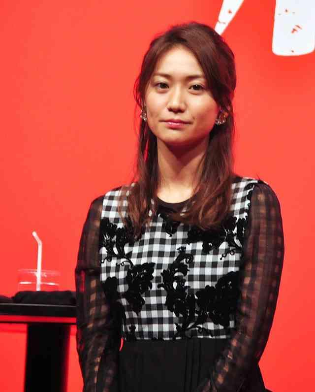 指原莉乃、ホラードラマで刑事役に初挑戦「女優として渡辺麻友、島崎遥香に負けられない!」