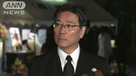 バス事故で犠牲 阿部真理絵さん父、思いを語る(テレビ朝日系(ANN)) - Yahoo!ニュース