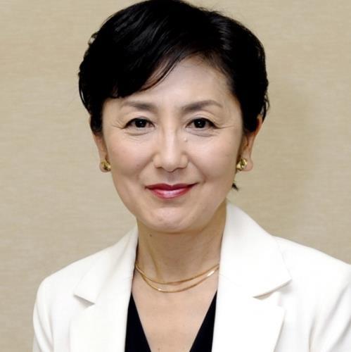 国谷裕子の画像 p1_34