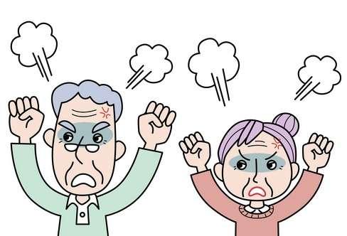 「同じ痛みを味わえ!」79歳男…金属棒で歯科医を追い回す
