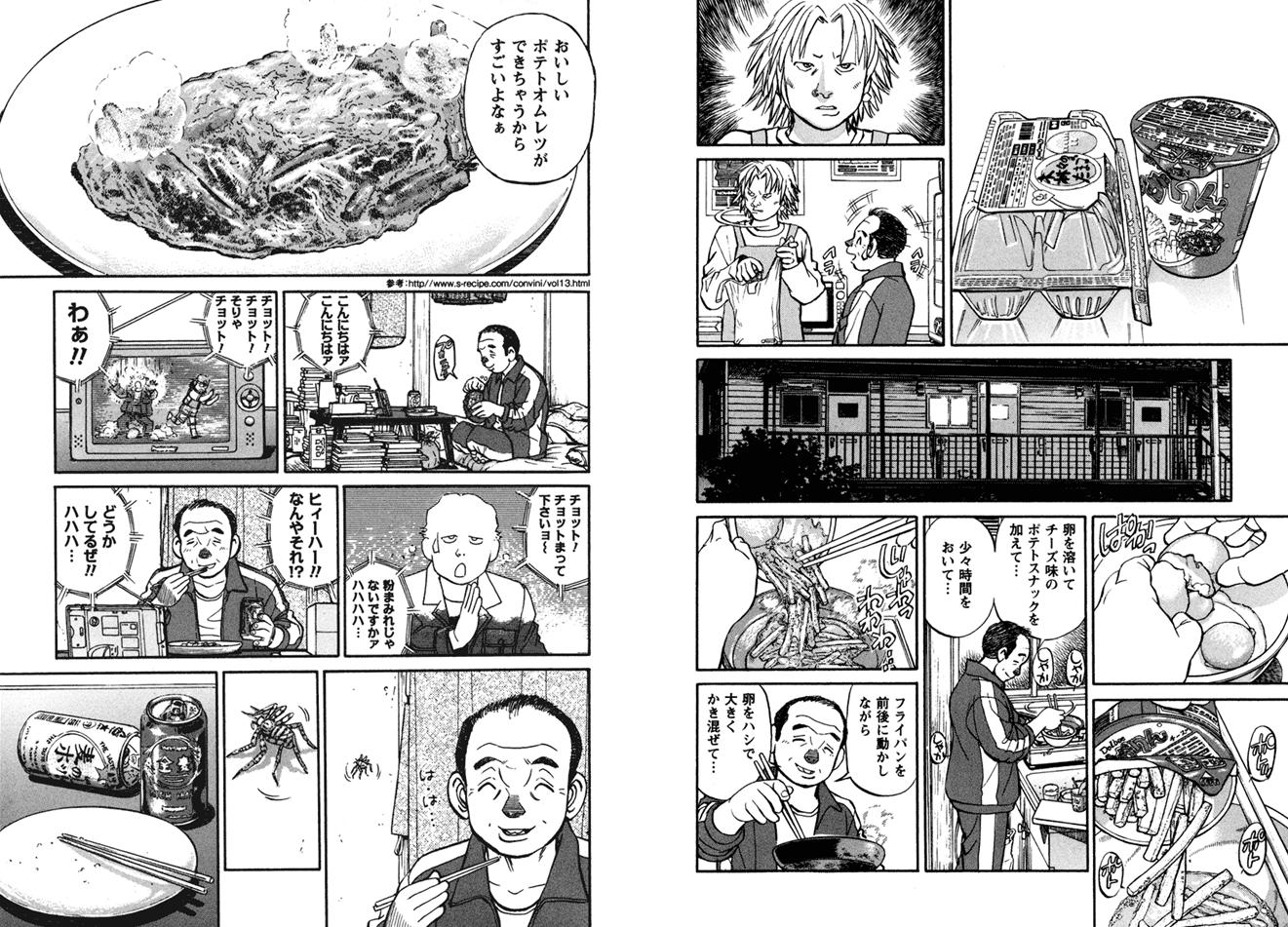 【報ステ】小川彩佳☆あやかLv35©2ch.netYouTube動画>2本 ->画像>48枚