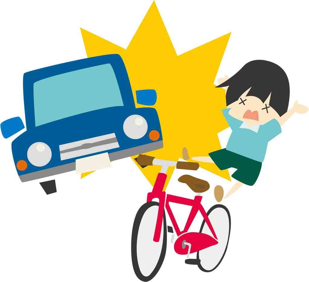 交通事故にあった時に「コレ絶対やっちゃダメ」なナースの話がとても怖い→経験者の声続々