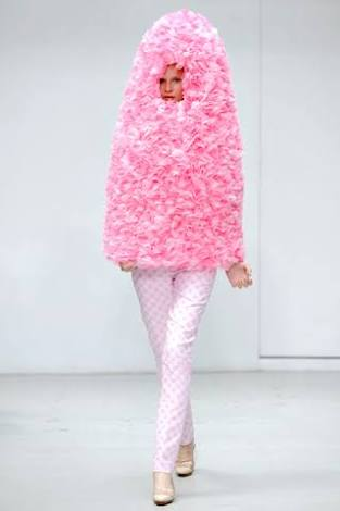 春のファッションアイテムなに買いますか?(買いましたか?)