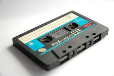 今更、若者がカセットテープに注目する理由「めんどくさいけど、カッコいい」