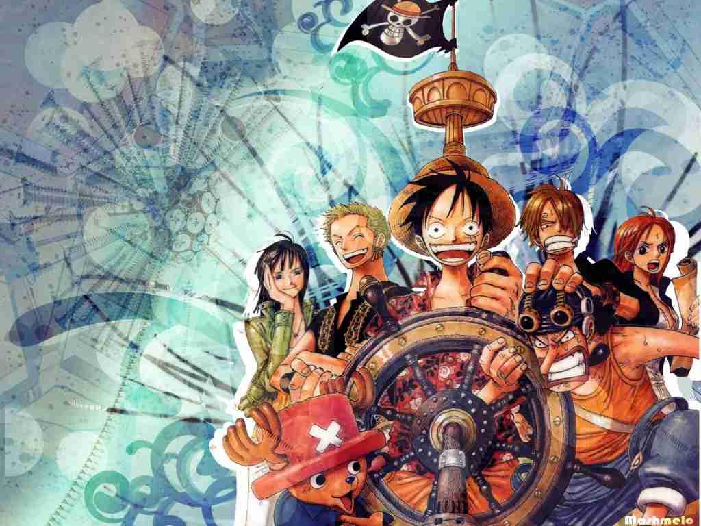 世間では人気が高いけど、嫌いなアニメ