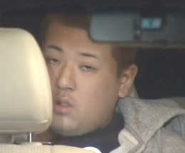 やばたん速報 2chまとめ : 永富直也容疑者(20)3歳男児に暴行死亡 また母親の彼氏 東京