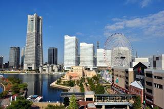 日本最速エレベーターってどこ?                  エレベーターのアイニチ
