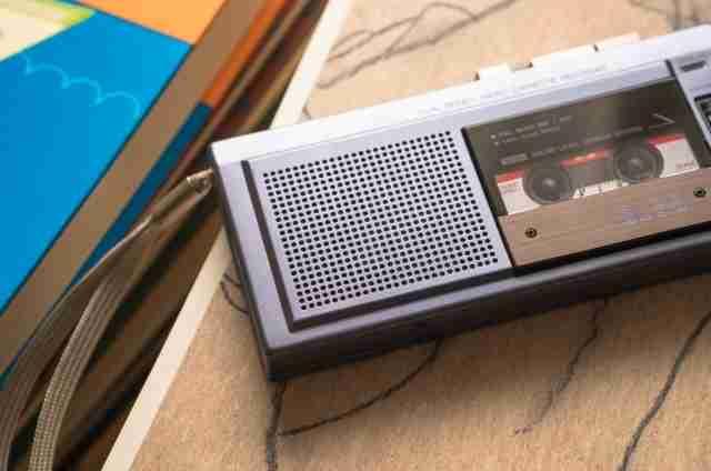 カセットテープが人気再燃。若者に人気 | ネタ・おもしろ・エンタメ | 大学生活 | マイナビ 学生の窓口