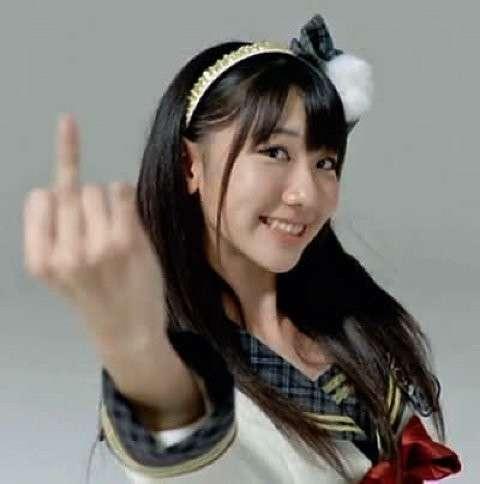松本人志 和田アキ子にメールを無視されたことを明かす「腹立つわあアイツ」