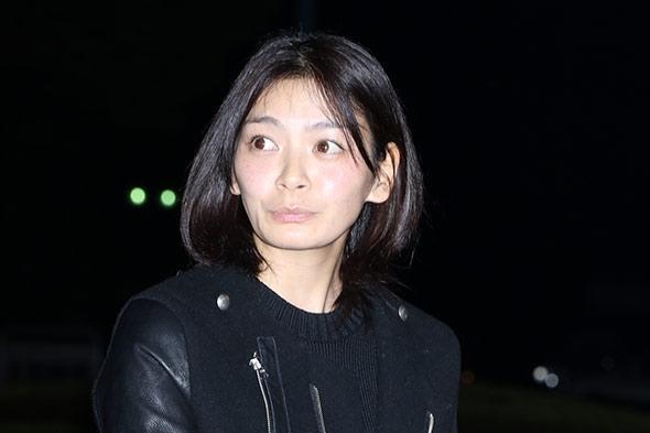 田畑智子の画像 p1_17