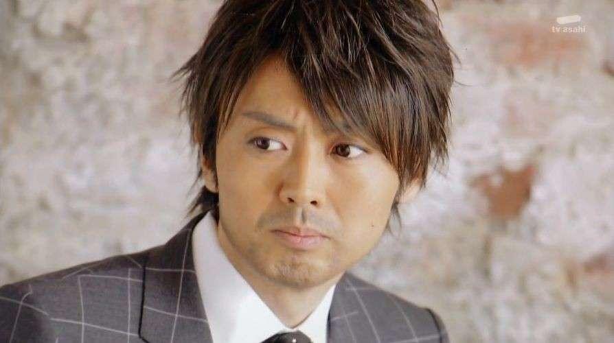 田中卓志の画像 p1_28