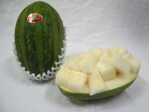 【マンゴーだけじゃない】こんなにある!最近のめずらしいフルーツ【あふれる果汁】 - NAVER まとめ