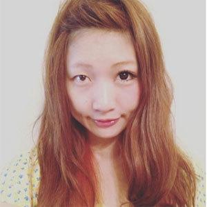 あいのり桃・半顔メイクでまた炎上 - 日刊サイゾー