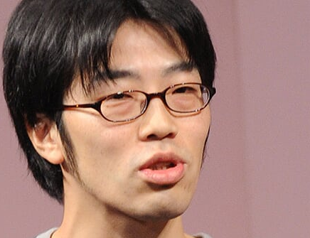 梶原雄太の画像 p1_1