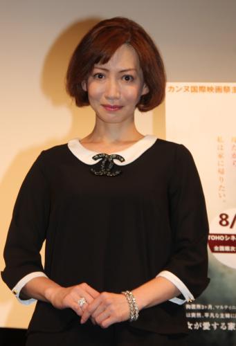 細川ふみえの画像 p1_18
