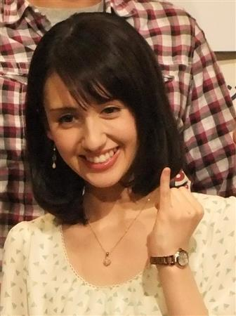 TBS小林悠アナ「出世したい」 『NEWS23』起用で大テレ (サンケイスポーツ) - Yahoo!ニュース