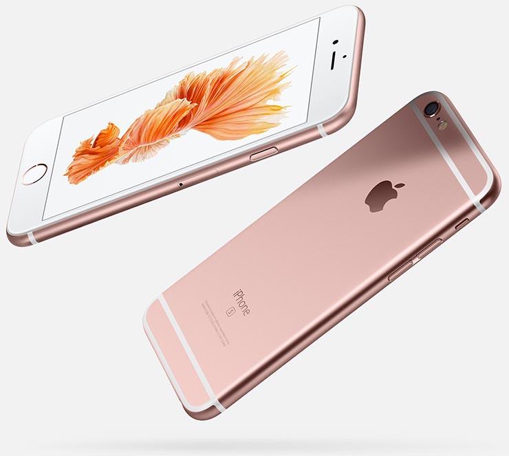 iPhone6sにはアタリとハズレがある事が判明! 電池のもちが悪い! 自分がハズレか調べる方法