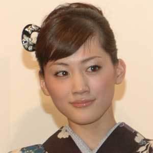 綾瀬はるか主演ドラマまた下げる - 日刊サイゾー