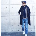 1◡̈⃝+♡ (@syuu_ksn) • Instagram photos and videos