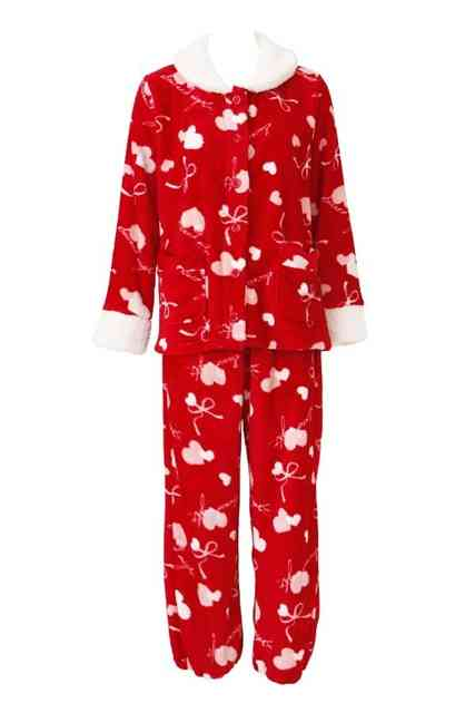 女子をダメにする禁断のパジャマ「ダメ着ちゃん」誕生!着たままトイレシステムやツインテールホールを実装